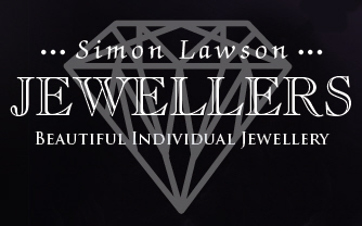 Simon Lawson Jewellers - Beautiful Individual Jewellery